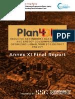 SSG Plan4DE Final Report