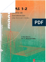 BAS 1 y 2 Manual