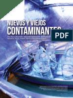 contaminantes emergentes en aguas.pdf