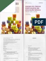 2014_SD Ava Formativa 9 Anos EF_CEEL