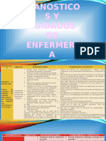 Quemaduras-DX.pptx