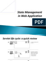 04 State Management