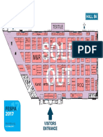 FESPA Hamburg 2017 - Hall B6