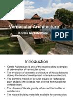 Keralaarchitecture 151005035817 Lva1 App6891
