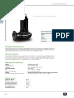 Catálogo Zenit DRN 250