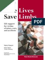 Save Lives, Save Limbs (Compressed)