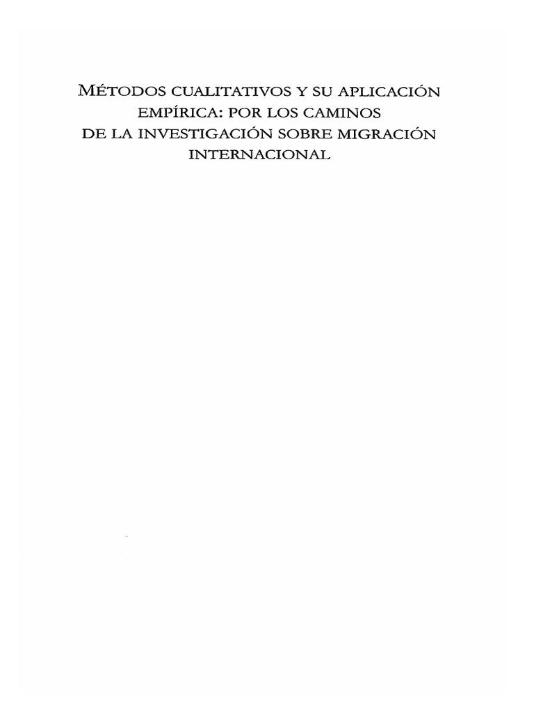 metodos_cualitativos.pdf