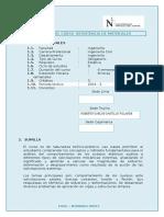 SílaboResistenciaMateriales1 WA (1)
