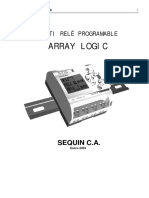 Manual Fab en espanol.pdf