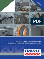 26092012-192308_Product Catalog Fras-le 2012