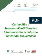 Cartea alba a RSI cimentului.pdf