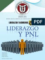 RD+LIDERAZGO+TACHIRENSE
