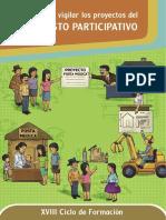 Guia de Presupuesto Participativo.pdf