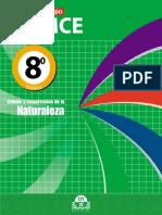 ciencias-Simce.pdf