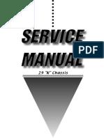 10232_Chassis_PTNM04-MP.pdf