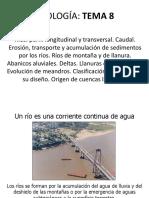 red drenaje rios.pdf