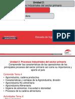 Tema 4. Agroindustria.pdf