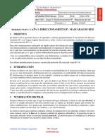 CAP2A05ATRI0108.pdf
