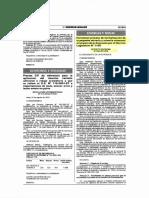 D S  032-2013 EM.pdf