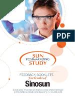 Brosura_Protocoale_A4 +_Sinosun.pdf