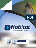 FOLDER - Portfolio Habitat_Climatização