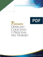Derecho del trabajo, de Bermúdez (pp. 269-272)..pdf