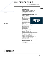 WIL_105_(EX)_(BG).pdf
