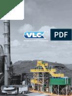 Catálogo VLC Geral Digital