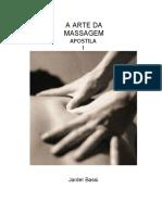Apostila_massagem