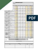 Presupuesto SG SST.pdf