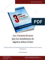 lostresgraves-160808142607.pdf