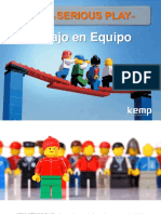 Lego serious play 2.pdf