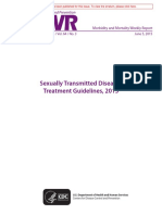 rr6403.pdf
