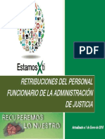20160101- GUIA RETRIBUCIONES.pdf