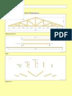 17_01_2017_16_58_16_wooden_truss