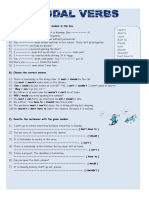 verbos modales 1.doc