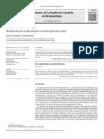 Dosificación de medicamentos en la insuficiencia renal.pdf