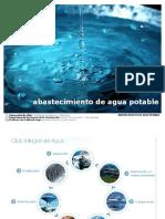 22_AGUA_POTABLE_2.pdf