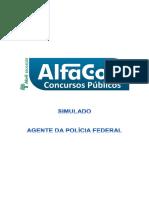 simulado-para-derick-agente_de_policia_federal_pf-donwload-2014-05-16-12-51-58.pdf