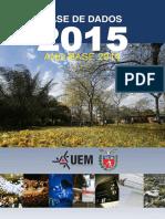 Base de Dados 2015 - Original Completo.pdf