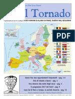 Il_Tornado_683
