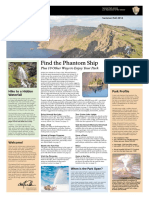 Crater-Lake-Reflections-Summer-Fall-2012-Low-Res.pdf