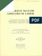 Paulo Freire - Éducation et Démocratie.pdf