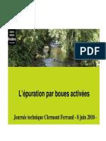 1_JBarbier.pdf