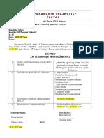 1.Zahtev Za Izdavanje Narudžbenice Kabineti 10-12. 2015(1)