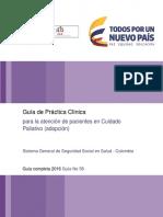 Guia Prac Clin Cuida Paliativo2016!04!20-2