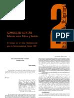 ritmo y sentido.pdf