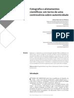Fotografia e alistamentos científicos - em torno de uma controvérsia sobre autenticidade.pdf