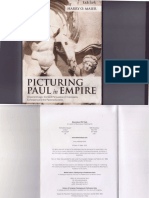 Picturing_Paul_in_Empire_Imperial_Text_I.pdf