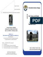 Guía_de_estudio_para_Preparatoria_2013.pdf
